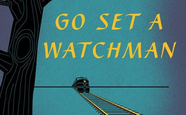Go Set A Watchman by Harper Lee: EW Review