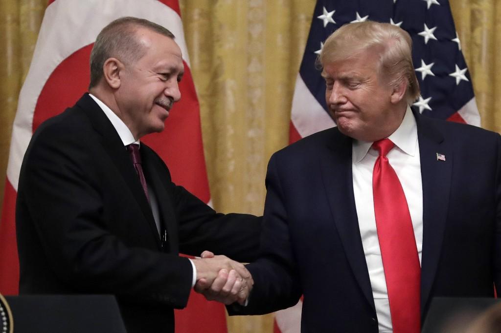 Boycott Turkey - cover