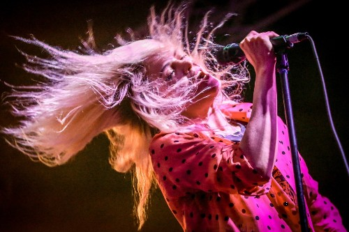 Highlights from SXSW Music Festival: Pictures
