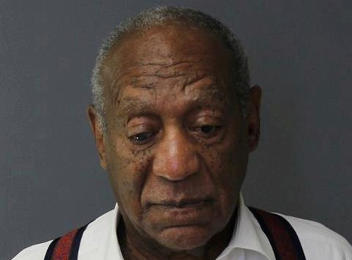 Pennsylvania court rejects Bill Cosby's appeal of sex assault conviction