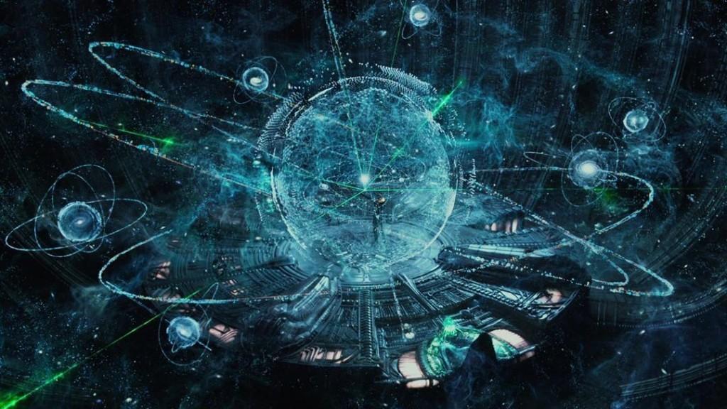 The Most Complex Scientific Ideas You Can Explore