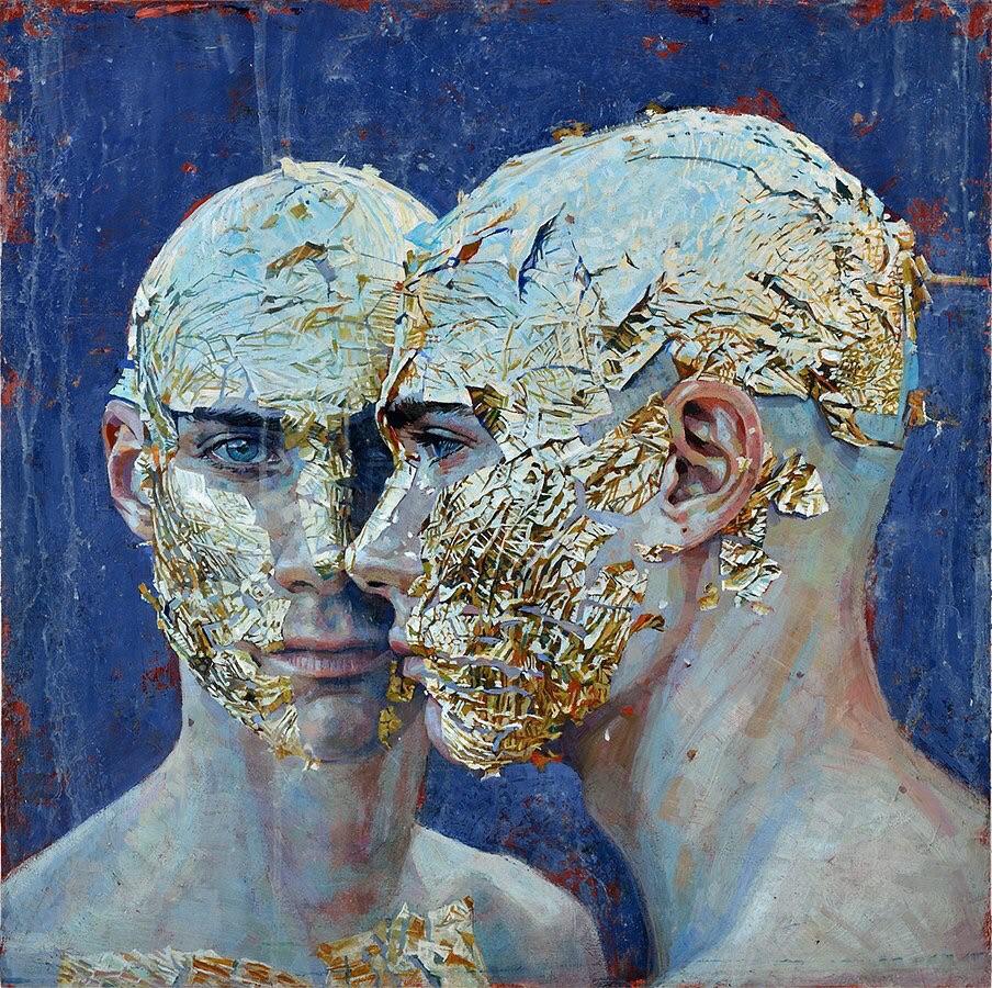 Daniel Barkley 🇬🇧 - Cover