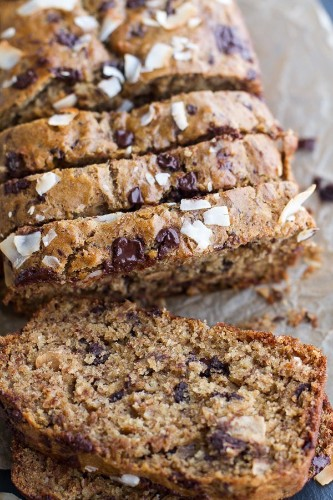 Every Banana Bread Recipe You Could Possibly Want | HuffPost Life