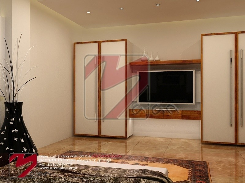 This is gallery for home interior design ( home decoration ) by program 3dmax Http/www.arcmaian.com