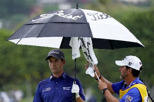 European, PGA Tour take steps to single out slow players