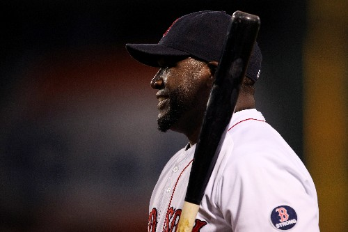 MLB notebook: Ortiz undergoes third surgery
