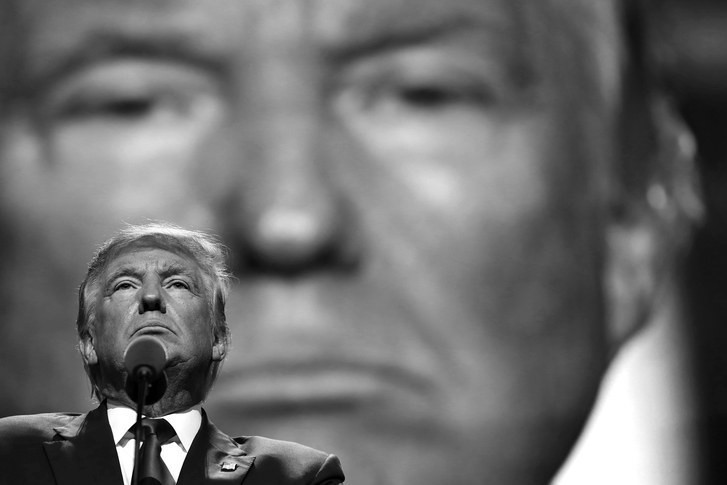 """One Year After Trump's Election, Revisiting """"Autocracy: Rules for Survival"""""""
