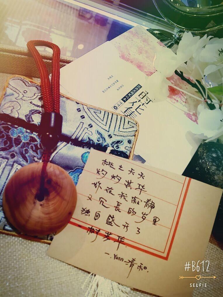 镇 - Magazine cover