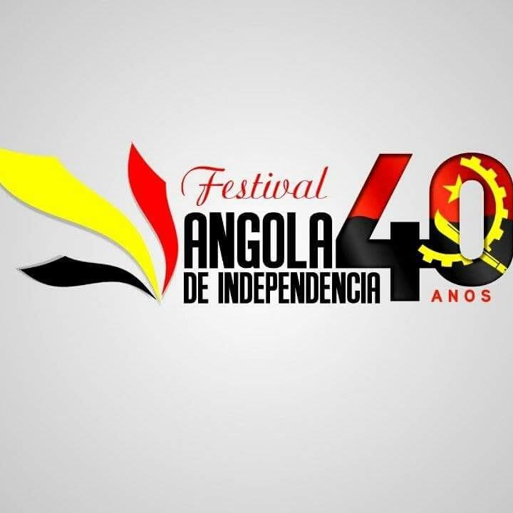 Mascote Do Festival Da Independência - Magazine cover