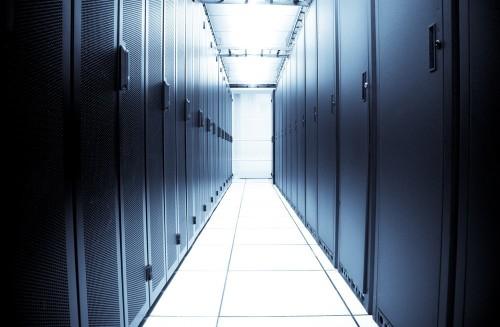 Apple spending $2 billion on two European data centers running on 100 percent renewable energy