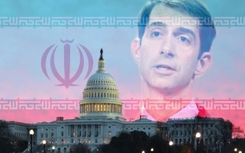 Iran Nukes? Thank Neocons