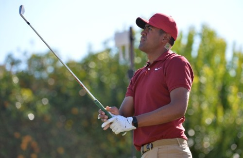 Finau withdraws from controversial Saudi event, citing family reasons