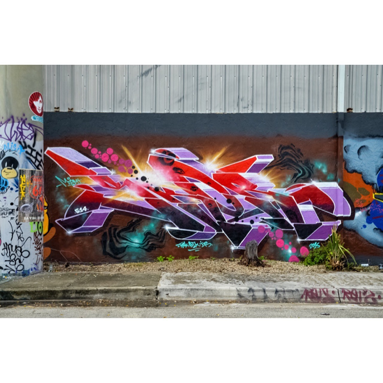 By SKOR (SIK) (ITS) (TBK)