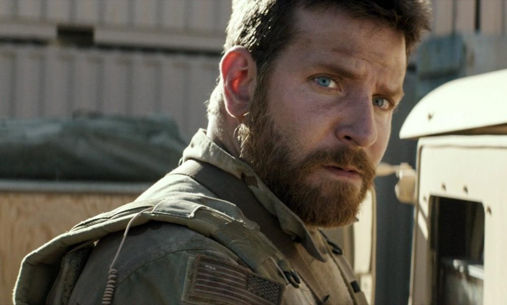 American Sniper feeds America's hero complex, and it isn't the truth about war