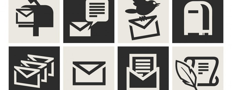 SMS vs. Push vs. Email: When Should You Use Which?