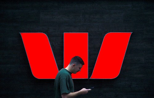 U.S. class actions pile up against Australia's Westpac amid money-laundering scandal