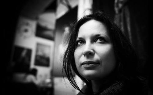 Spotlight: Globetrotter Maja Miasek