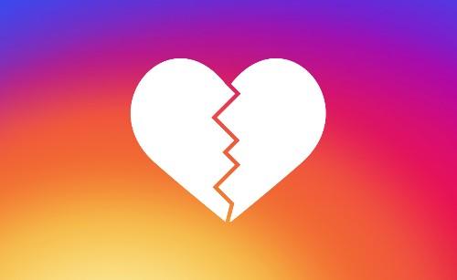 Instagram cancela o acesso de outros aplicativos