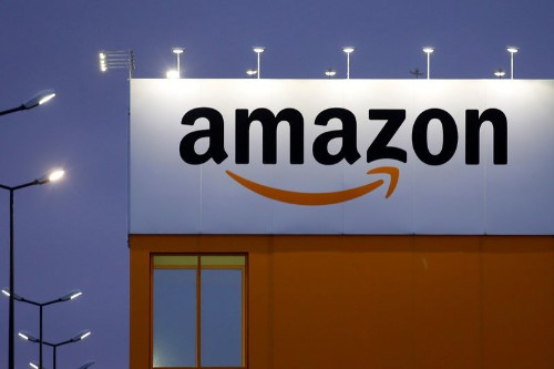 Amazon sales surge after Whole Foods acquisition, busy Prime Day