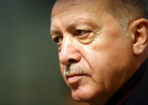 Erdogan droht mit verschärftem Militäreinsatz im syrischen Idlib