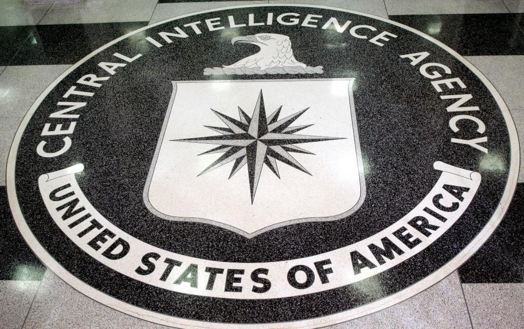 Russland wirft Nawalny Zusammenarbeit mit CIA vor