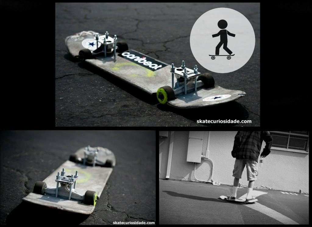 LoL Skate rebaixado!!! Kkkkk Aew sim!!