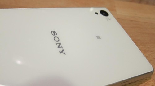Sony's Smartphone Surrender As It Abandons Android And Xperia