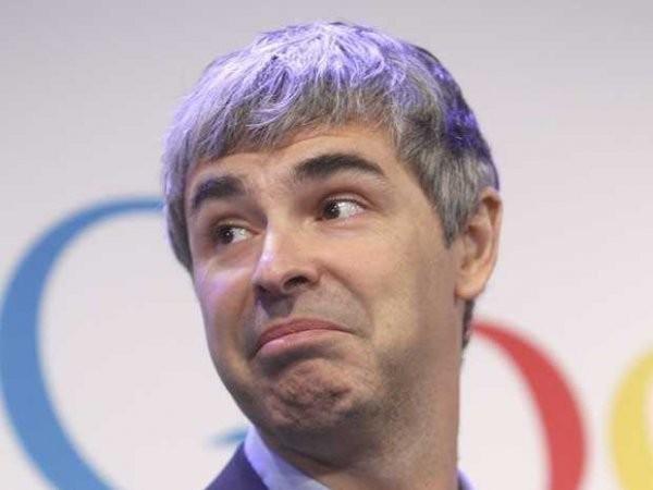Google Whiffs On Earnings, Investors Yawn