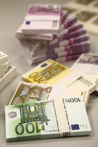 Banken fordern Nachbesserungen an neuen Kapitalregeln