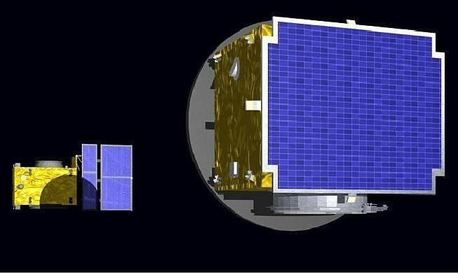 Sun setter: ESA to create its own solar eclipses