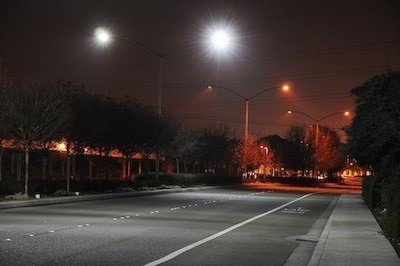 Why LED Retrofits Are The 'Trojan Horse' Of The Internet of Things