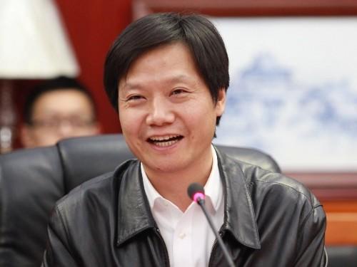 The West Has No Idea How Fanatical Xiaomi's Fans Are