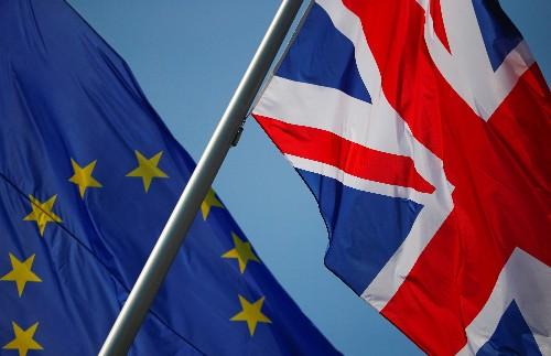 Brexit, Commissione Ue aperta al dialogo con Gran Bretagna