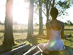 Meditationsforscher: Achtsamkeit verändert das Gehirn