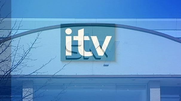 Liberty Global buys stake in UK broadcaster ITV