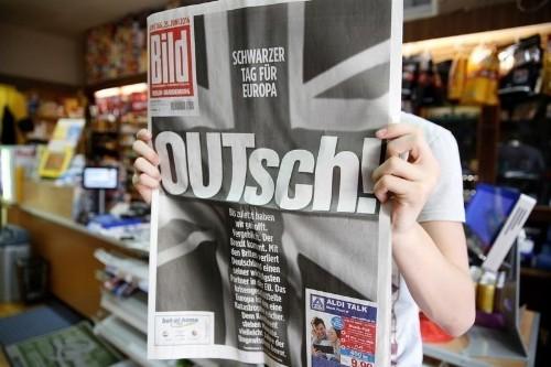 British EU exit turmoil alarms Asia, rocks Labour opposition