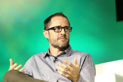 Medium plans to launch a consumer subscription product this quarter