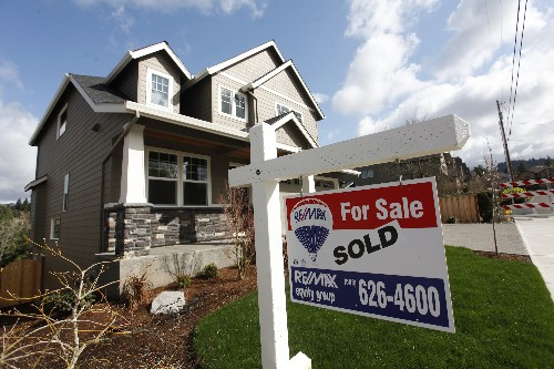 U.S. mortgage applications post biggest drop in four months: MBA