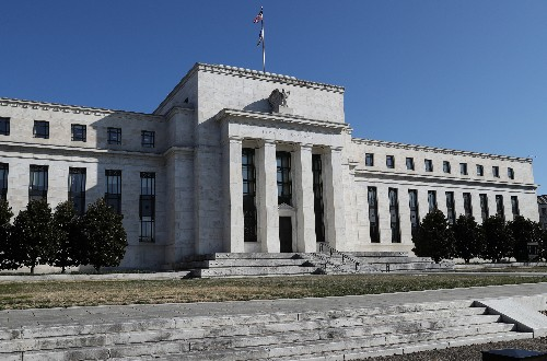 Q&A: Federal Reserve likely to disappoint policy doves - Weeden strategist