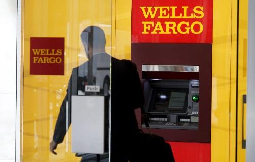 Wells Fargo fails 'living will' test, faces restrictions: regulators