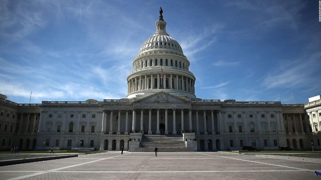 Republicans keep control of Congress