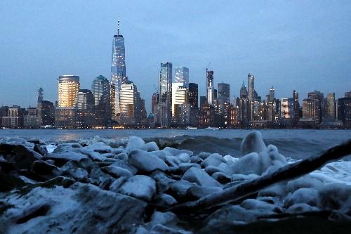 """Grandes cidades do mundo enfrentarão condições climáticas """"desconhecidas"""" até 2050"""