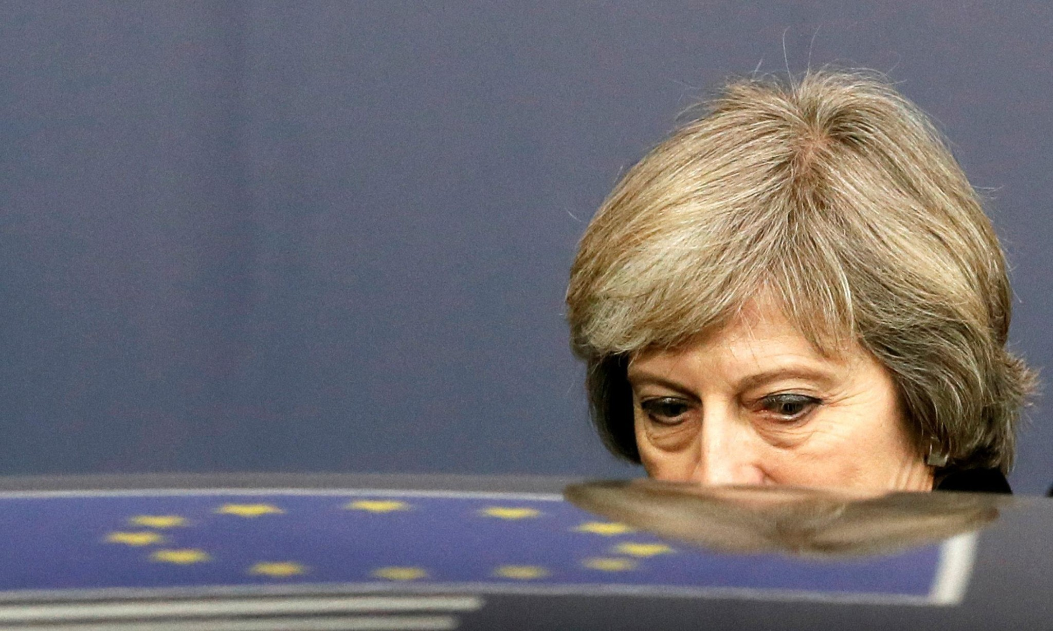 Brexit: five possible scenarios for UK after shock election result