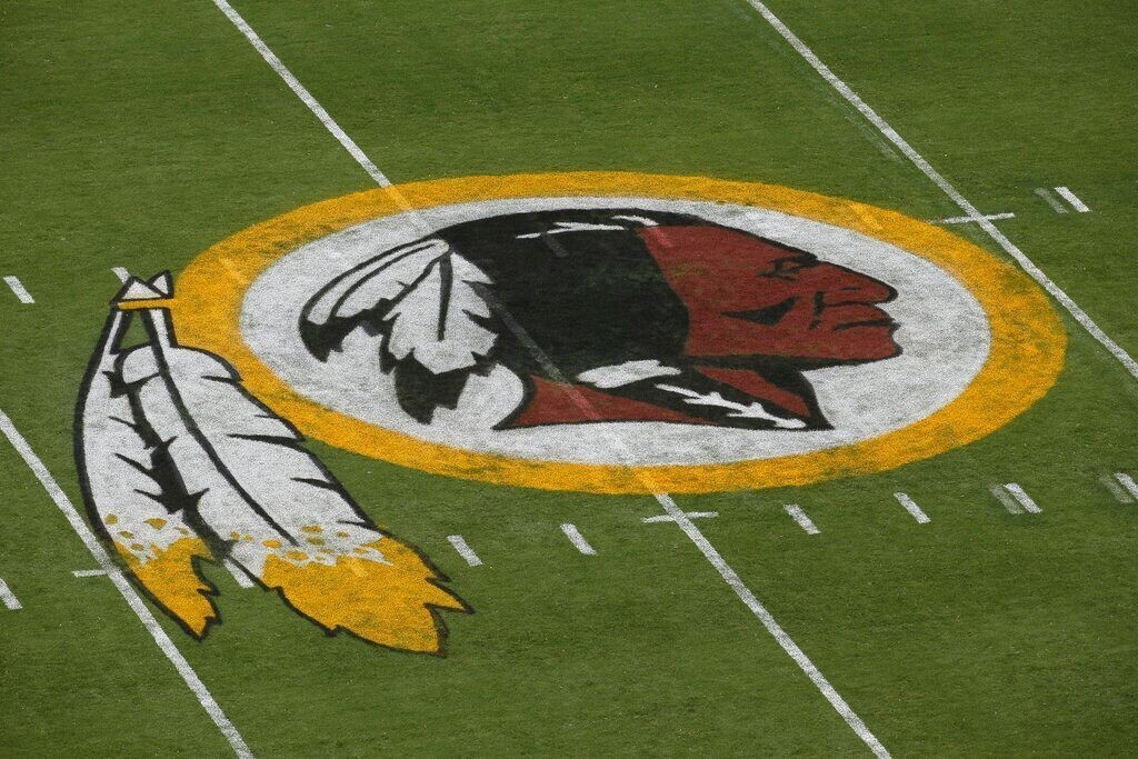 NFL Team To Change Name, COVID-19 Records & More — Monday's Rundown: July 13