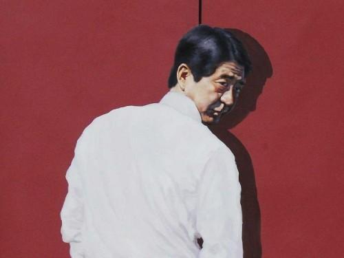 SHOCKER: JAPAN IS IN RECESSION