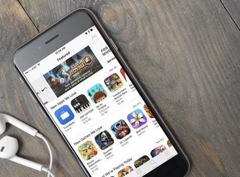 Mobile – TechCrunch