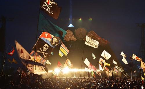 Müzik festivali ateşi yanıyor