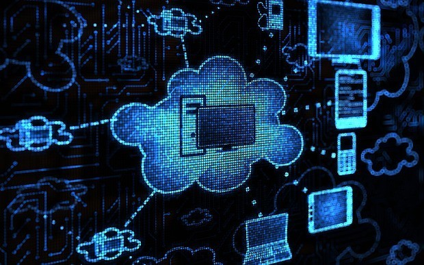 Are you looking after your big data properly?