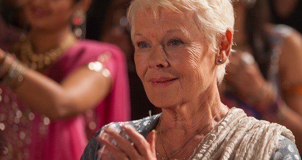 Is 'The Second Best Exotic Marigold Hotel' Worth the Stay?