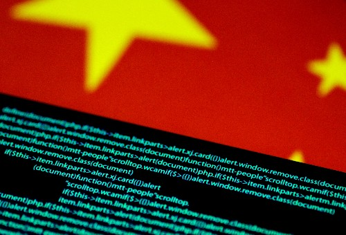U.S. to reveal charges against Chinese hackers: sources